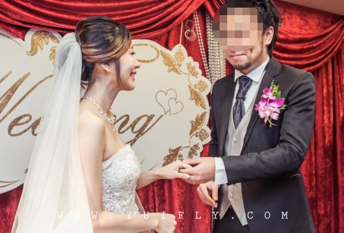 婚禮紀實_44.jpg