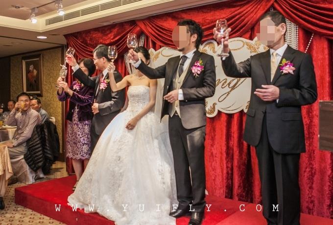 婚禮紀實_45.jpg