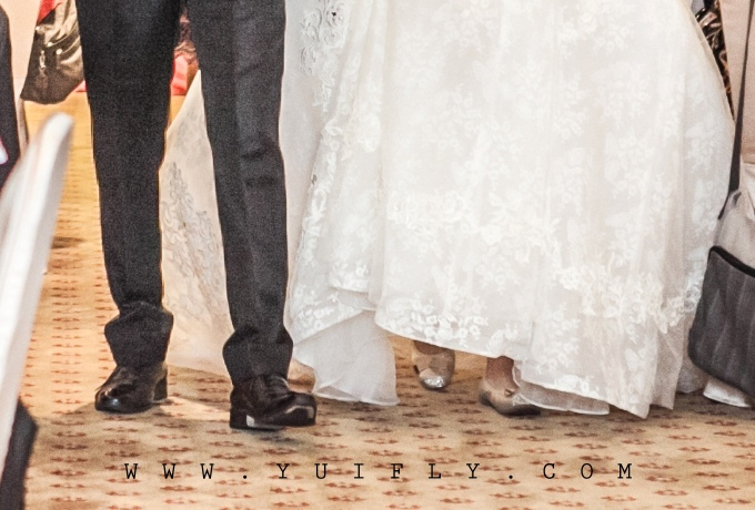 婚禮紀實_47.jpg