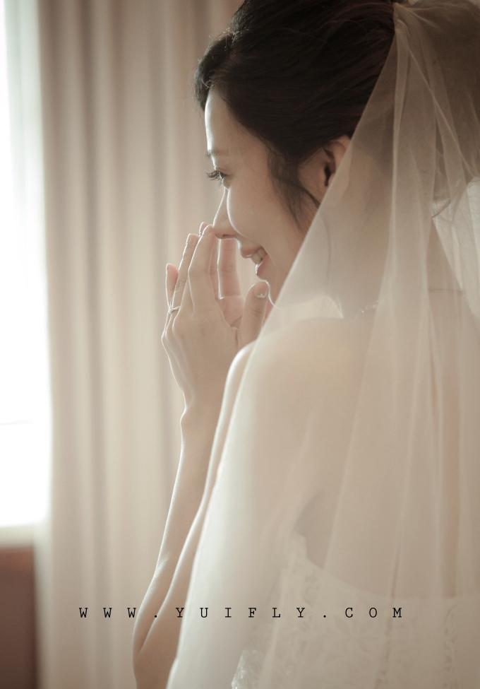 婚禮紀實_49.jpg
