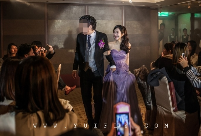婚禮紀實_51.jpg