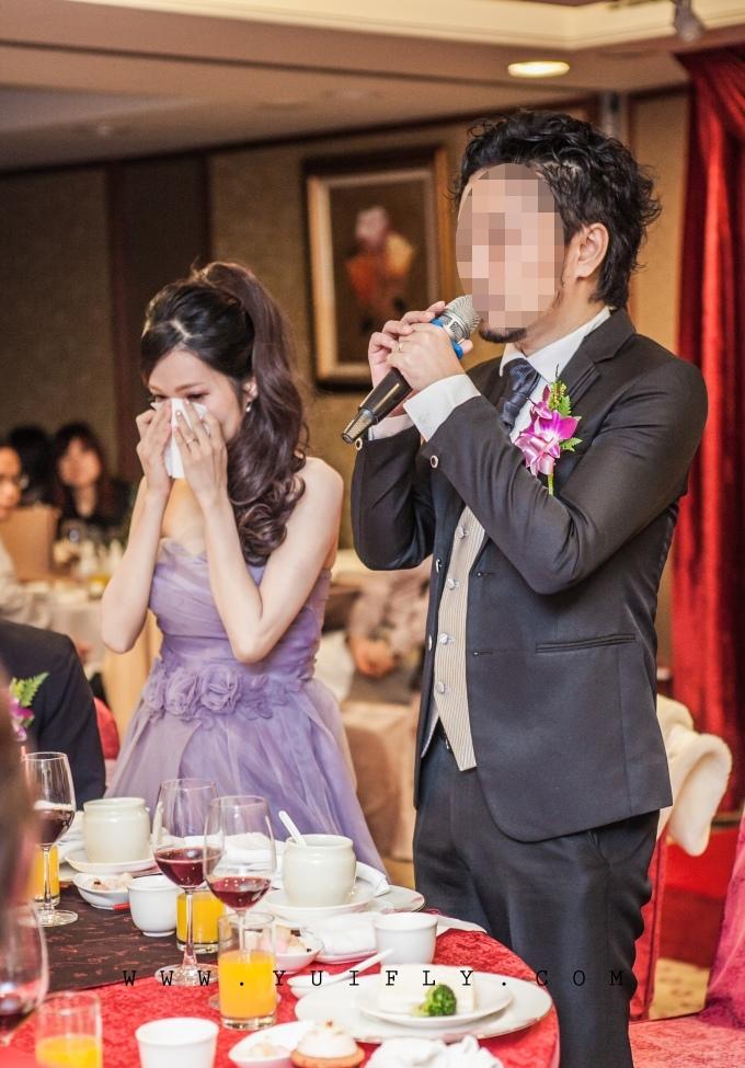 婚禮紀實_52.jpg