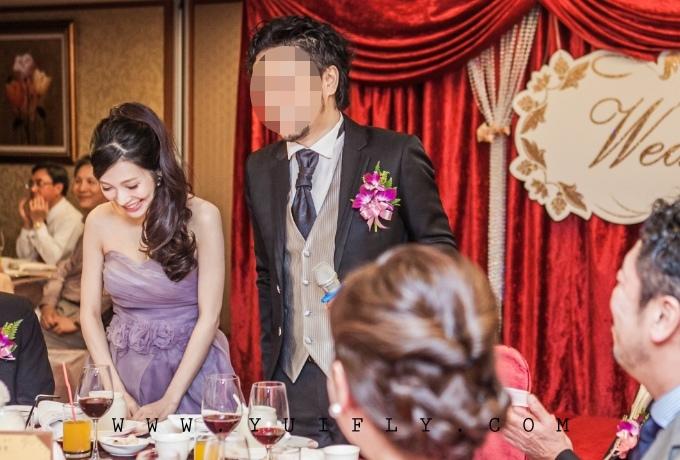 婚禮紀實_53.jpg
