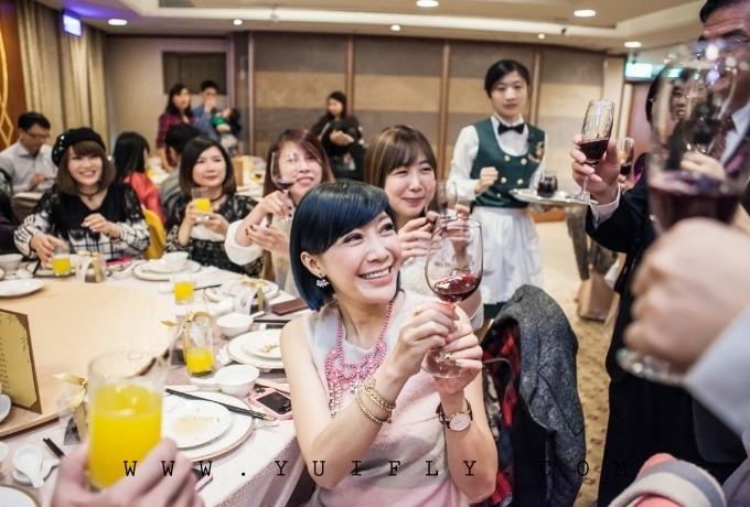 婚禮紀實_54.jpg