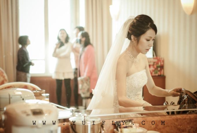 婚禮紀實_56.jpg