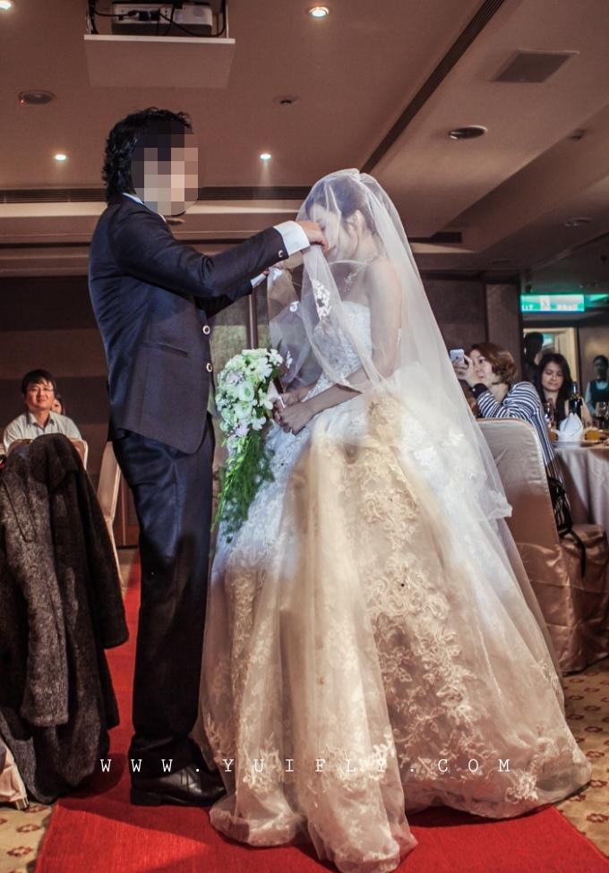 婚禮紀實_58.jpg