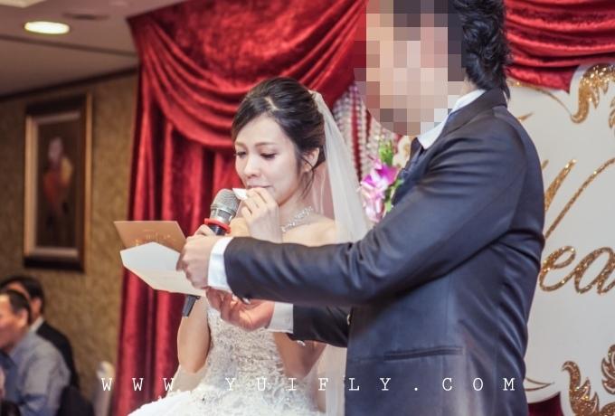 婚禮紀實_39.jpg