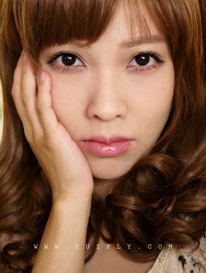 kissme_睫毛膏_08.jpg
