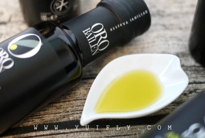 橄欖油_06.jpg