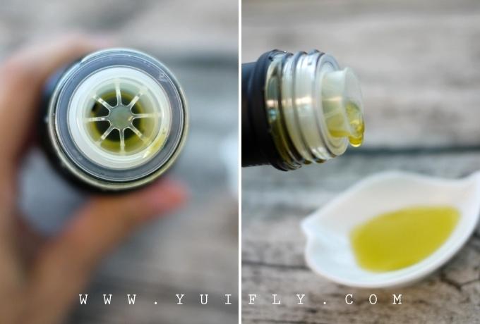 橄欖油_20.jpg