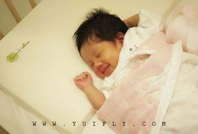 嬰兒護脊床墊_17.jpg