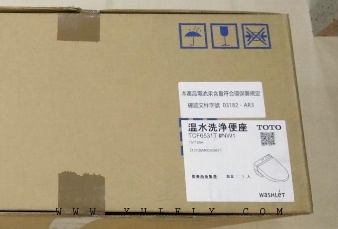 TOTO_02.jpg