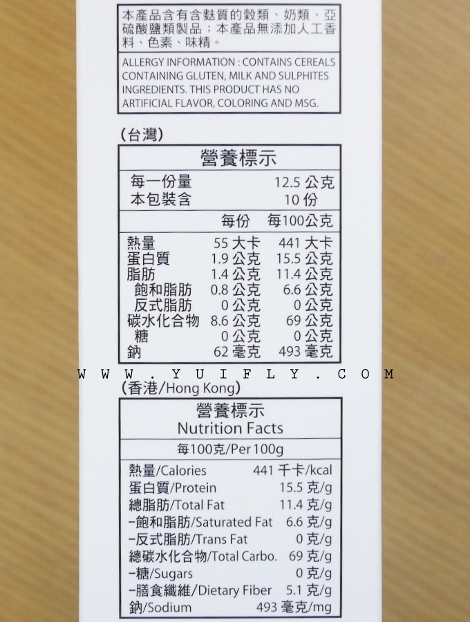 O'day無糖餅乾_07.jpg