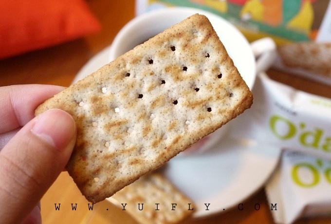 O'day無糖餅乾_11.jpg