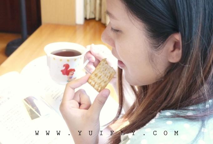 O'day無糖餅乾_13.jpg