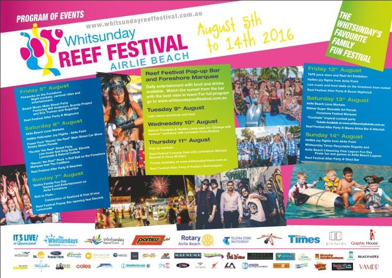 34 reef festival.JPG