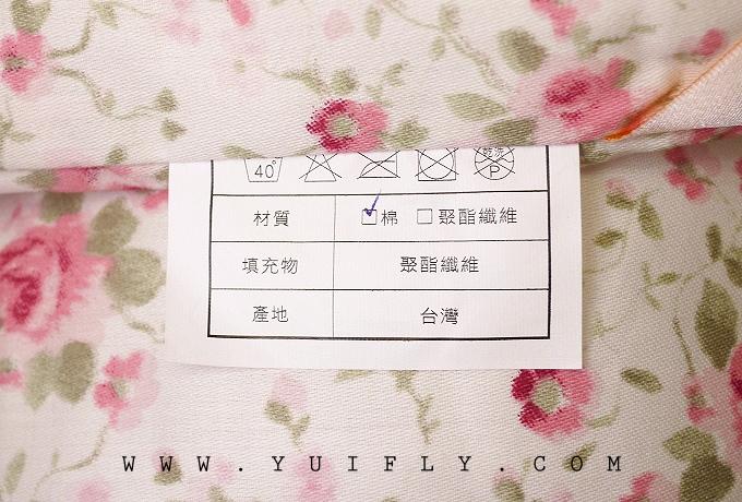 法蝶_27.jpg