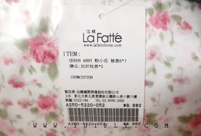 法蝶_36.jpg