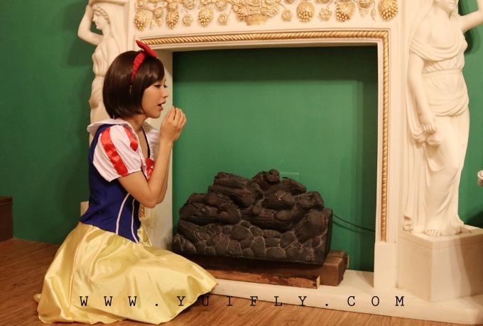 白雪公主_24.jpg