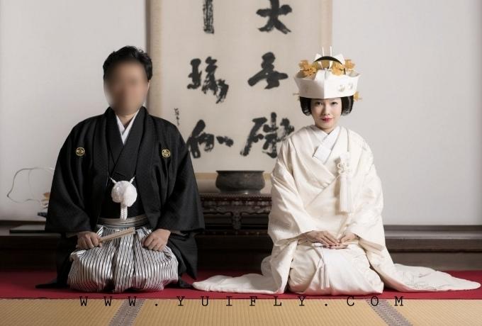 日式婚紗_01.jpg