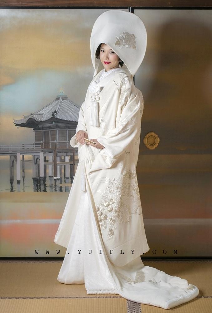 日式婚紗_06.jpg