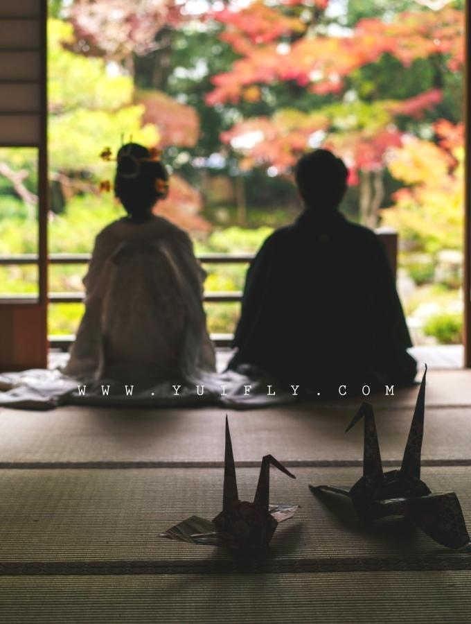 日式婚紗_08.jpg