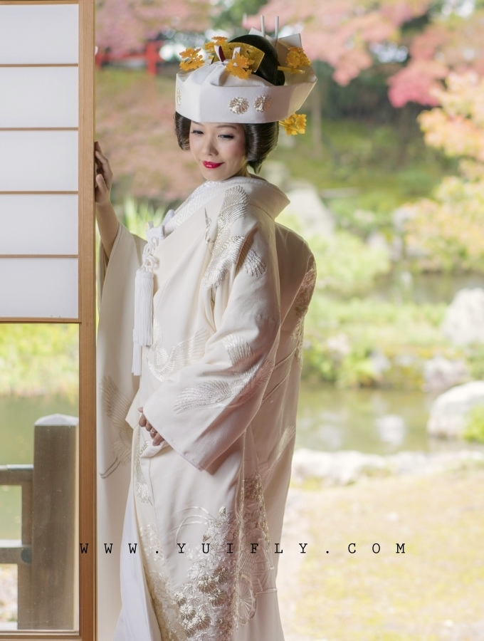 日式婚紗_09.jpg