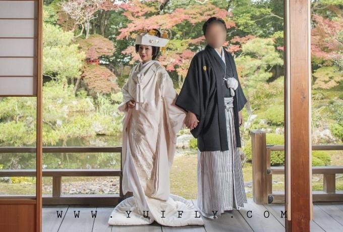 日式婚紗_10.jpg