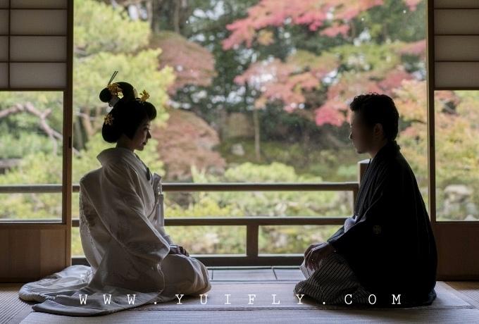 日式婚紗_11.jpg
