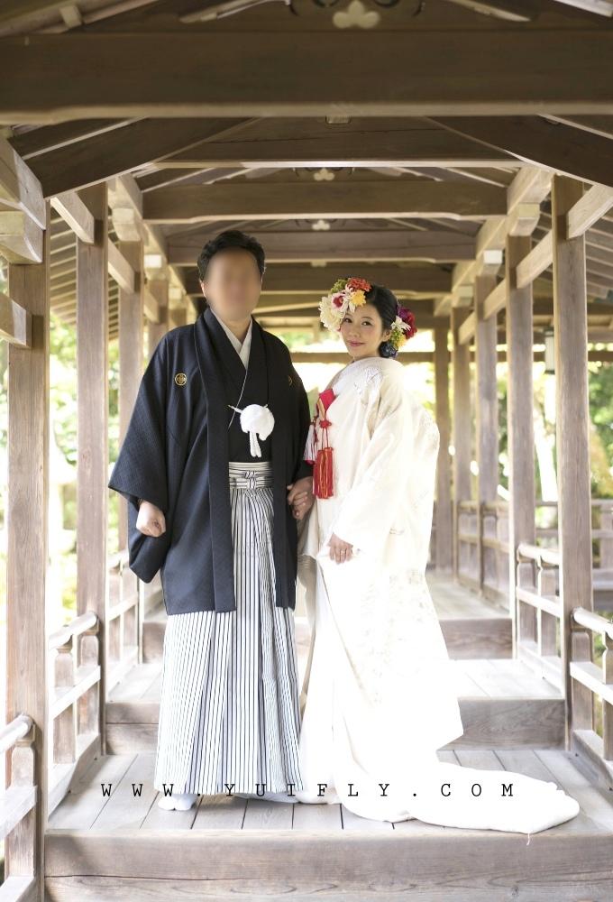日式婚紗_12.jpg