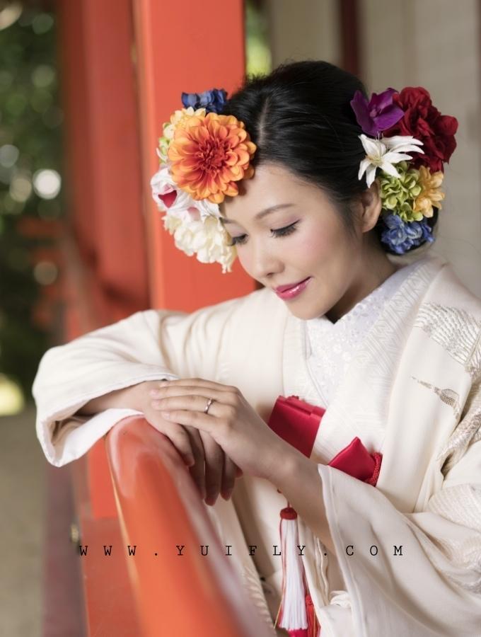 日式婚紗_14.jpg