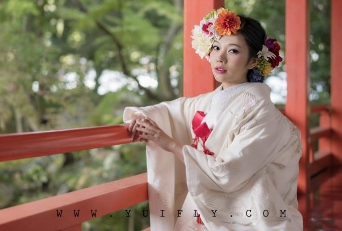 日式婚紗_15.jpg
