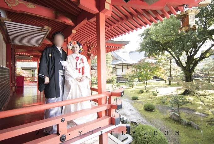 日式婚紗_16.jpg