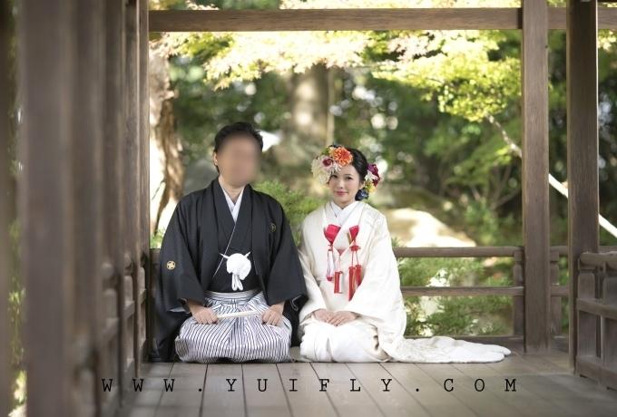 日式婚紗_17.jpg