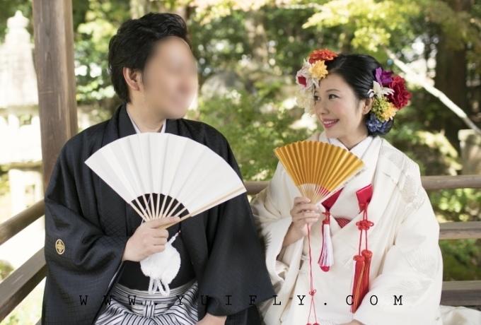 日式婚紗_18.jpg