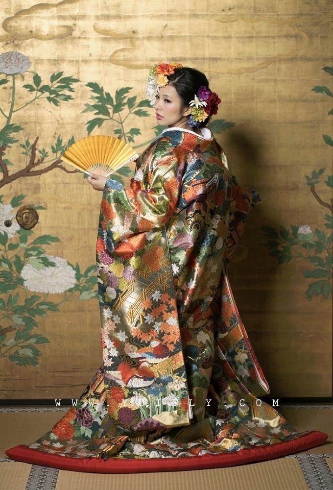 日式婚紗_19.jpg