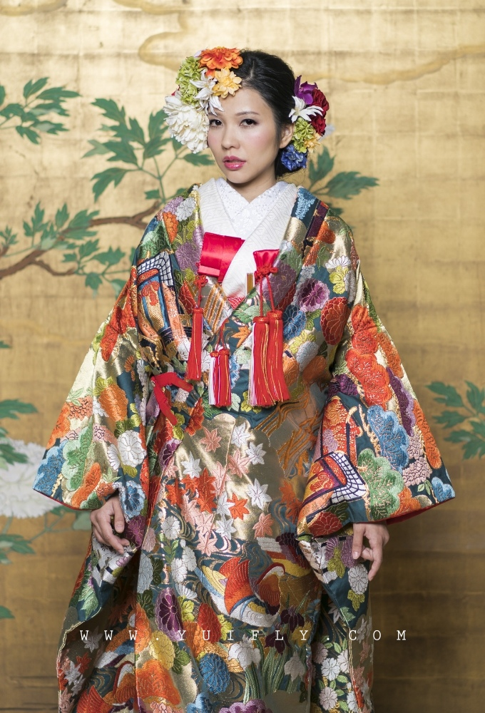 日式婚紗_20.jpg