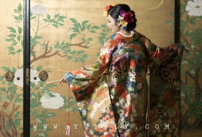 日式婚紗_21.jpg
