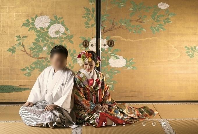 日式婚紗_22.jpg