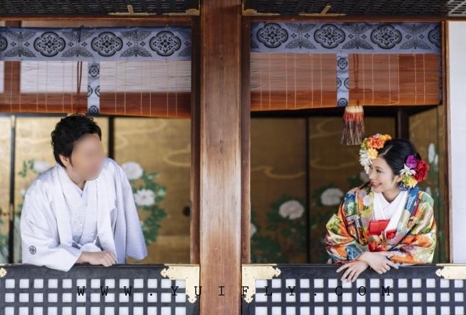 日式婚紗_23.jpg