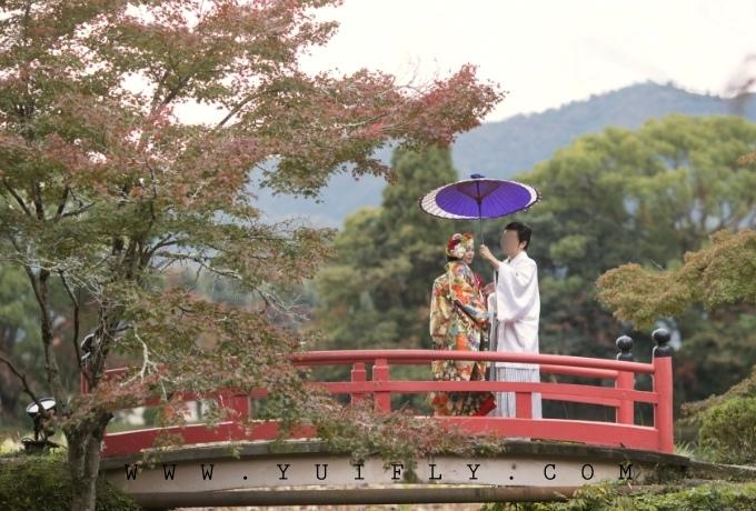 日式婚紗_24.jpg