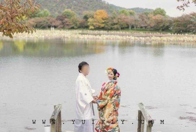 日式婚紗_25.jpg