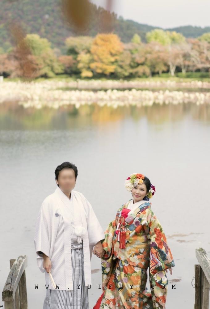 日式婚紗_26.jpg