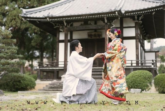 日式婚紗_27.jpg