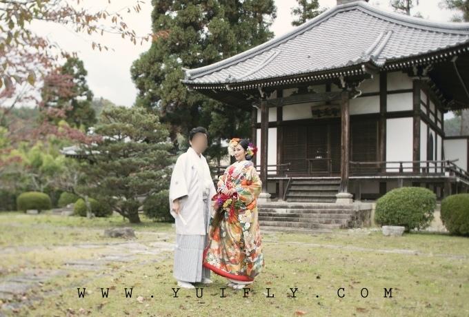 日式婚紗_28.jpg
