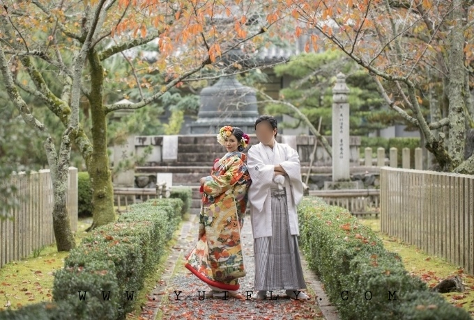 日式婚紗_29.jpg