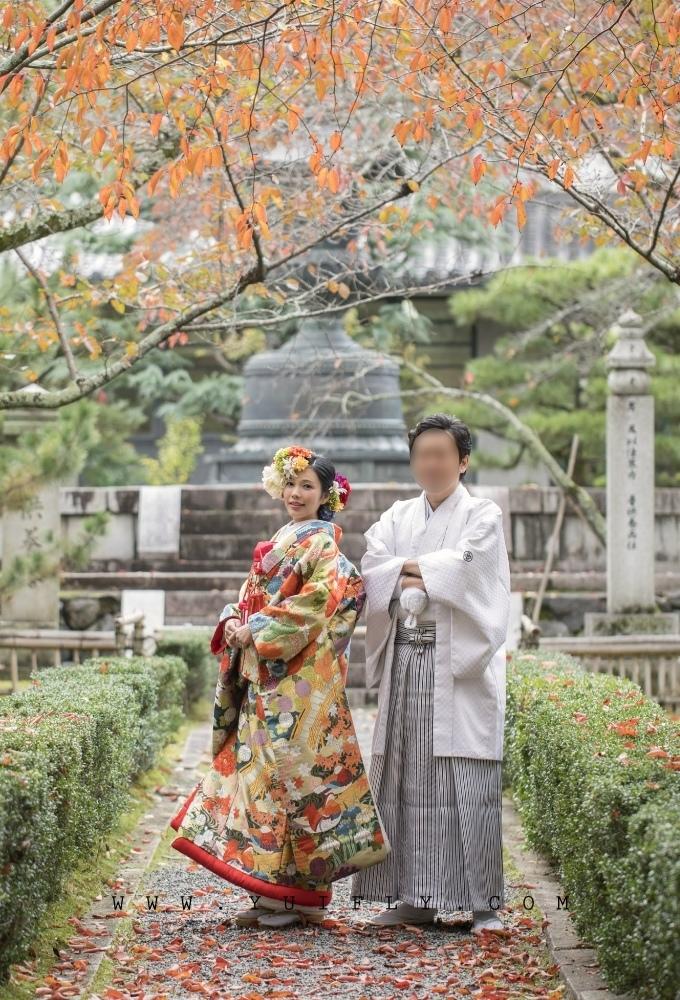 日式婚紗_30.jpg