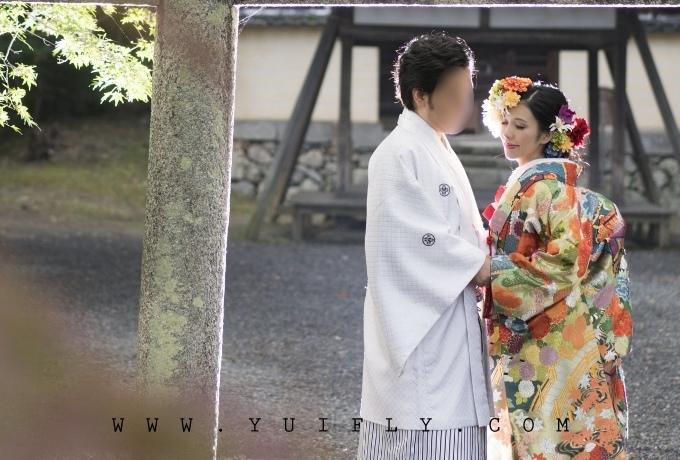 日式婚紗_31.jpg