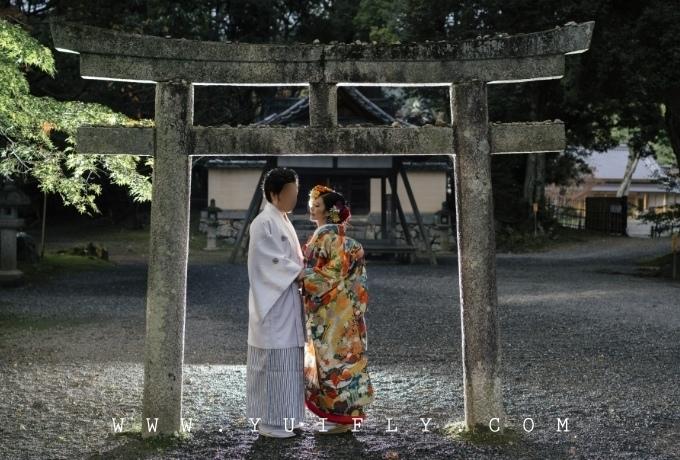 日式婚紗_32.jpg