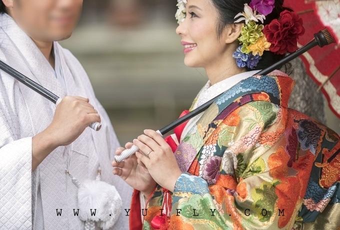 日式婚紗_33.jpg